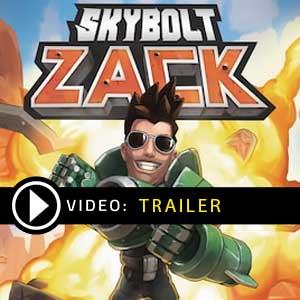 Skybolt Zack Digital Download Price Comparison