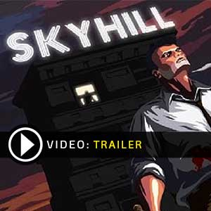 Skyhill Digital Download Price Comparison