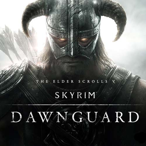 Skyrim Dawnguard Digital Download Price Comparison
