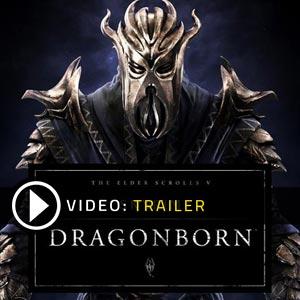 Skyrim Dragonborn Digital Download Price Comparison