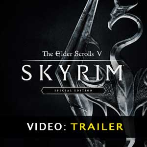 Skyrim Special Edition Digital Download Price Comparison