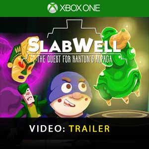 Slabwell Xbox One Prices Digital or Box Edition