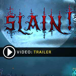 Slain! Digital Download Price Comparison