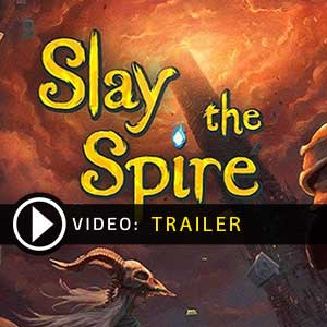 Slay the Spire Digital Download Price Comparison