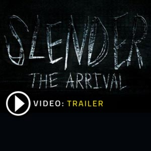 Slender the Arrival Digital Download Price Comparison