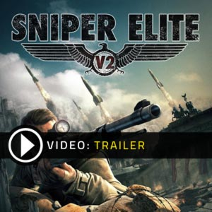 Sniper Elite V2 Digital Download Price Comparison