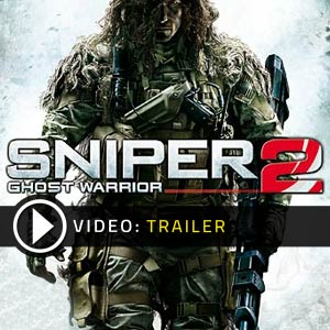 Buy Sniper Ghost Warrior 2 cd key compare price best deal
