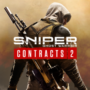 Sniper Ghost Warrior Contracts 2 Launched New Gameplay Trailer