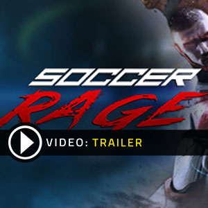 Soccer Rage Digital Download Price Comparison