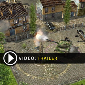 Soldiers Heroes of World War 2 Digital Download Price Comparison