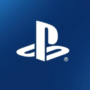 Sony to Prioritize AAA Games Rather Then Indie Titles