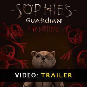 Sophies Guardian Trailer Video