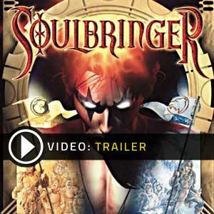 Soulbringer Digital Download Price Comparison