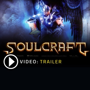 Soulcraft Digital Download Price Comparison