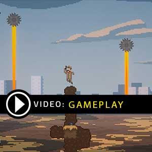 Soviet Souls Gameplay Video