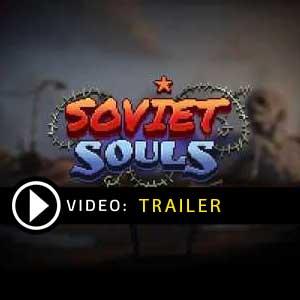 Soviet Souls Digital Download Price Comparison