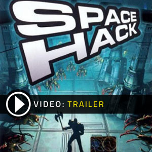 Space Hack Digital Download Price Comparison