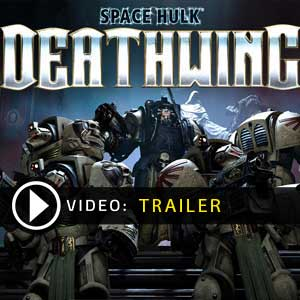 Space Hulk Deathwing Digital Download Price Comparison