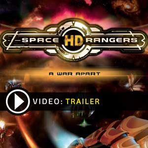Space Rangers HD Digital Download Price Comparison