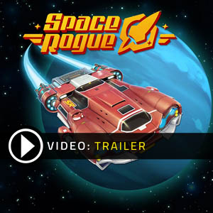 Space Rogue Digital Download Price Comparison