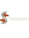 Spartakeys review and coupon