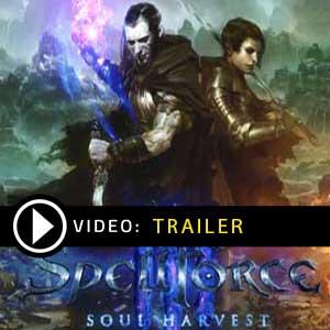 SpellForce 3 Soul Harvest Digital Download Price Comparison