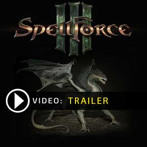 SpellForce 3 Digital Download Price Comparison