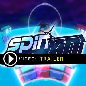 Spin Rhythm XD Digital Download Price Comparison