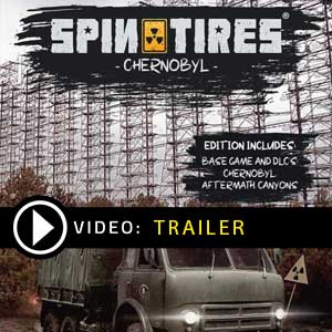 Spintires Chernobyl Digital Download Price Comparison