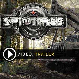 Spintires Digital Download Price Comparison
