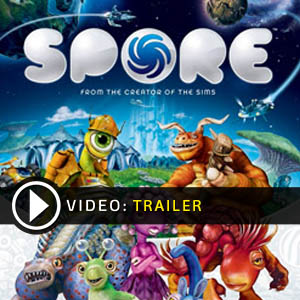 Spore Digital Download Price Comparison