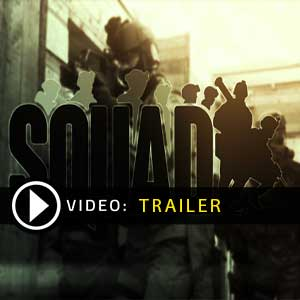 Buy Squad CD Key Compare Prices