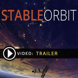 Stable Orbit Digital Download Price Comparison