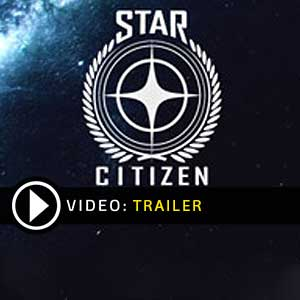 Star Citizen Digital Download Price Comparison