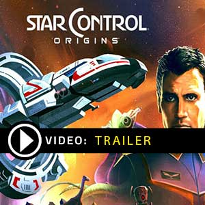 Star Control Origins Digital Download Price Comparison
