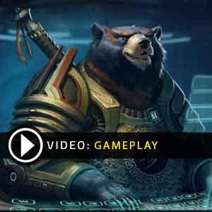 StarDrive 2 Gameplay Video