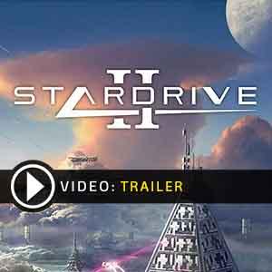 StarDrive 2 Digital Download Price Comparison