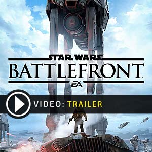 Star Wars Battlefront Digital Download Price Comparison
