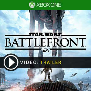 Star Wars Battlefront Xbox One Prices Digital or Physical Edition