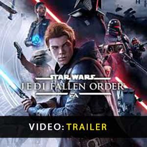 Star Wars Jedi Fallen Order Digital Download Price Comparison