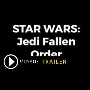 Star Wars Jedi Fallen Order Digital Download Price Comparison
