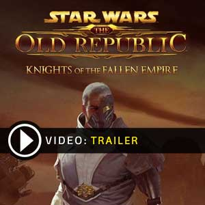 Star Wars The Old Republic Knights of the Fallen Empire Digital Download Price Comparison