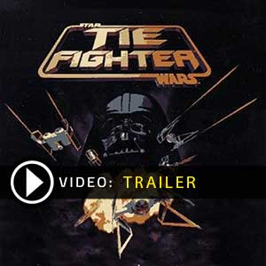 Star Wars Tie Fighter Digital Download Price Comparison