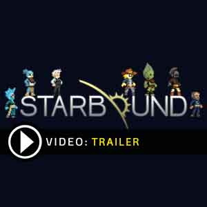 Starbound Digital Download Price Comparison