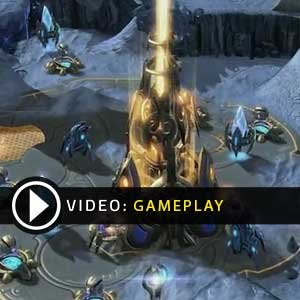 Starcraft 2 Heart of the Swarm Digital Download Price