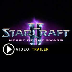 Starcraft 2 Heart of the Swarm Digital Download Price Comparison