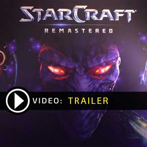 StarCraft Remastered Digital Download Price Comparison