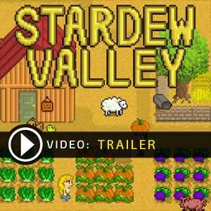 Stardew Valley Digital Download Price Comparison