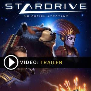 Stardrive Digital Download Price Comparison