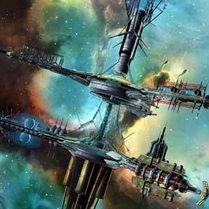Starpoint Gemini Warlords - Gameplay